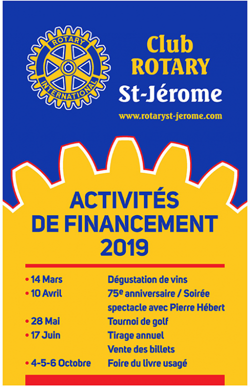 activite-financement-2019-club-rotary-st-jerome.png
