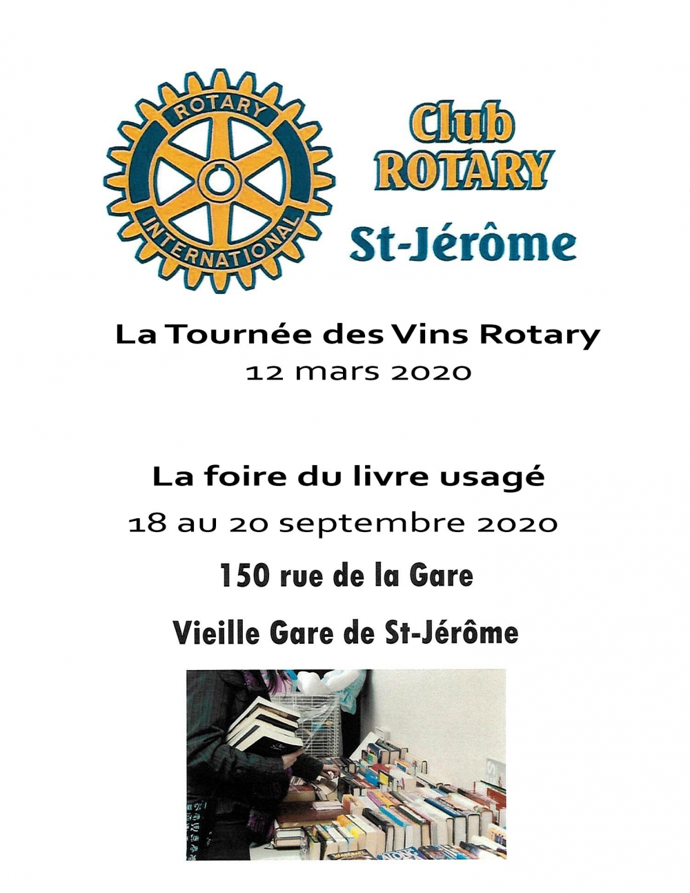 club-rotary-st-jerome-vins-livres.png