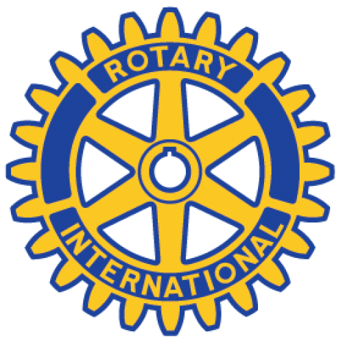logo-club-rotary-international.png