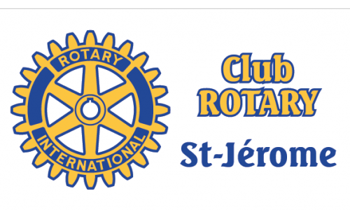 logo-rotary-international.png