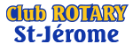 Depuis 2013, en collaboration avec l'hôtel Best Western de Saint-Jérôme, le Club Rotary de Saint-Jérôme organise une importante dégusta ...